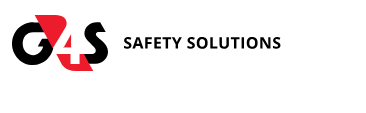 G4S Safety solution