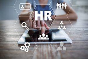 Waarom HR