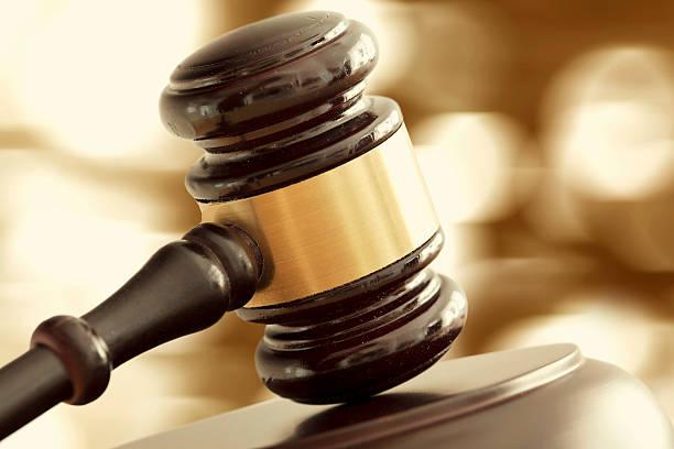 advocatenkantoor familierecht
