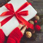 Kerstpakkettenplaza heeft de kerstpakketten voor jou