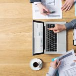 Accountantskantoor Groningen van schulden tot belastingsaangifte